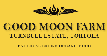 Good Moon Farm