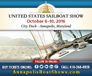 learn more united states sailboat show 2016